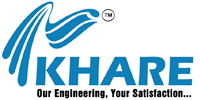Khare Agro-Mech Industries Pvt. Ltd.